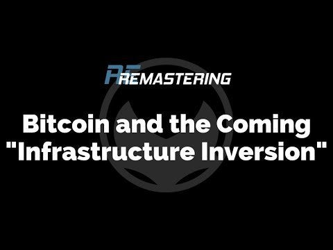 Following someones bitcoin signal trading